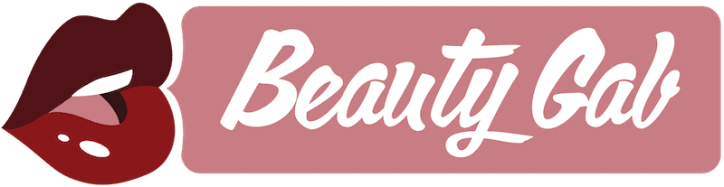Beautygab.com